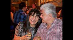 #couple #aniversary #30años #parents