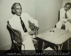 Some Unseen & Rare Picture of Quaid-e-Azam Muhammad Ali Jinnah,Set of Rare Pictures of The Quaid-e-Azam, Happpy Birthday Jinnah Wallpaper Desktop Whatsapp Pakistan Home, History Of Pakistan, India And Pakistan, Rare Pictures, Historical Pictures, Rare Photos, Imran Khan Cricketer, Happy Independence Day Pakistan, Happpy Birthday