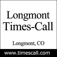26 Best Longmont Times-Call education news images in 2012