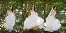 Central Coast Wedding Photographer also servicing Hunter Valley and beyond. Specializing in beautiful, unposed, natural and emotive pictures. Party Hire, Photo Booth, Destination Wedding, Most Beautiful, Wedding Photography, Backyard, Stylists, Wedding Dresses, Floral