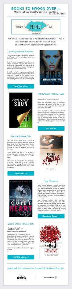 Romance Freebies & Sales!
