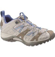 Merrill Shoes At Dick S
