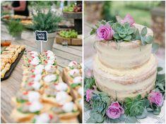 Florence Guest Farm - Dust and Dreams Photography Dream Photography, Romantic Photography, Wedding Cakes, Wedding Venues, Wedding Bride, South African Weddings, Countryside Wedding, Floral Cake, Floral Crown