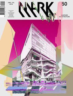 Графический дизайн Москва