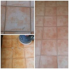 Alpine Tile and Grout Cleaning Perth guarantee amazing results on their floor grout and tile cleaning, transforming them to like new. Floor Grout, Tile Floor, Terracotta Tile, Grout Cleaning, Clean Tile Grout, Perth, Flooring, Tile Flooring, Hardwood Floor