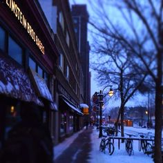 Dregs Of Winter In Madison >> 9 Great University Of Wisconsin Madison Physics Images University