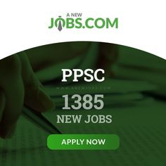 Latest multiple vacancies are offering by PPSC Lahore Jobs 2018 For Administrator, Medical Officer, & More #pakistan #lahore #rawalpindi #Islamabad #multan #new #jobs #punjab #anewjobs #Govt #instagood #picoftheday #latest #Fresh #girls #boys #goodday #friends #evening #now #friday #computer #ppsc #medical #officer #network #database #system #administrator