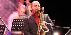 El Dominican Republic Jazz Festival cerró a lo grande con las propuestas musicales del maestro Marco Pignataro y su grupo Almas Antiguas, el Afrorican jazz de William Cepeda, y el merengue típico de Fefita la Grande....