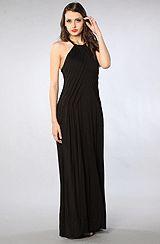 The So, Back to Me Maxi Dress $168.00.  #karmaloop.  Order at:  http://www.karmaloop.com/?rcode=48302