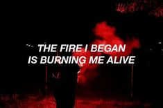 City Lyrics --- but I know better than to leave and let it die (Silhouette)Owl City Lyrics --- but I know better than to leave and let it die (Silhouette) Private Eye, Olgierd Von Everec, Owl City Lyrics, Hakuryuu Ren, Hawke Dragon Age, Let It Die, Auryn, Will Herondale, Red Aesthetic