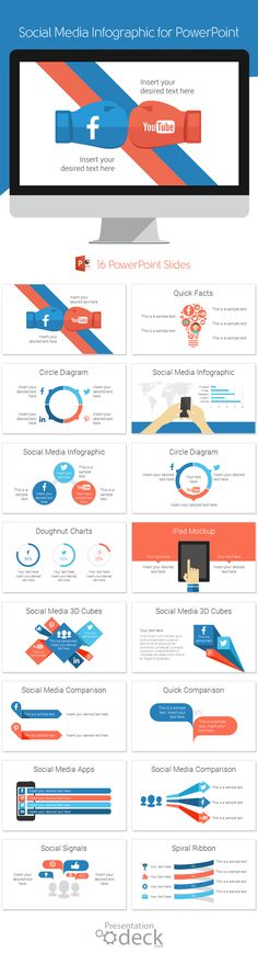 Bloes PowerPoint Presentation Template Powerpoint presentation - marketing presentation