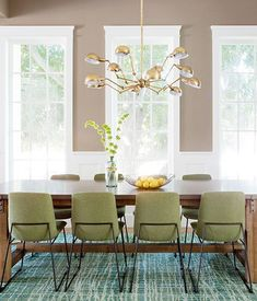 The Best Neutral Paint Colors That Exude Warmth and Character Brown Paint Colors, Best Neutral Paint Colors, Interior Paint Colors, Paint Colors For Home, Gray Paint, Wall Colors, Brown Living Room Paint, Grey And Brown Living Room, Dinning Room Paint Colors