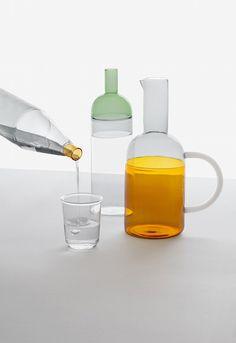 Ichendorf Glassworks a Palazzo Litta – #MilanoDesignWeek #04 – TheAuburnGirl #Design #SalonedelMobile #InteriorDesign http://www.theauburngirl.com/ichendorf-glassworks-a-palazzo-litta-milano-design-week-04/