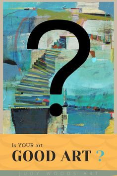 What is GOOD ART and how to create it.   A student reached out to me for some feedback regarding her artwork. She wanted to know if it was 'good'. BIG QUESTION. I remember so clearly being at the stage she is at now... Live Wallpaper Iphone, Live Wallpapers, Painting Process, Artist Painting, Artists Websites, Abstract Expressionism, Abstract Art, Selling Paintings, Art Worksheets