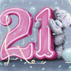 21st birthday wishes and greeting card messages pinterest poem 21st birthday wishes and greeting card messages pinterest poem messages and positive inspirational quotes m4hsunfo