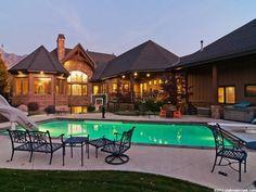 23 best holladay utah dream homes images dream homes dream rh pinterest com