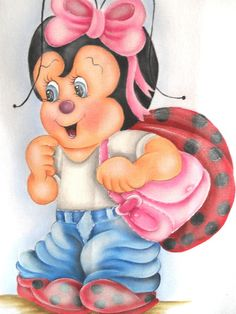 Pintura em tecido com motivo Joaninha Moderna Pintura com acabamento maravilhoso Acabamento do crochê em bico trançado Tecido de ótima qualidade Cor vermelha R$ 24,90