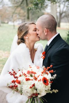 Sarah Lowder Photography provides professional photographic services in Raleigh, NC specializing in wedding and portrait photography. Chapel Wedding, Wedding Venues, Meredith College, Portrait Photographers, Wedding Photography, Couple Photos, Wedding Reception Venues, Wedding Shot, Wedding Places