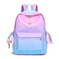 530446d74110 Рюкзак молодежный градиент. Купить в интернет-магазине Mak-Shop - 927771969