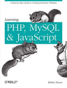 Php, my sql & javascript