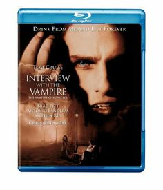 Interview with the Vampire [Blu-ray] Blu-ray ~ Tom Cruise, http://www.amazon.com/dp/B001AQR3E4/ref=cm_sw_r_pi_dp_Fk3Grb07SV7S8
