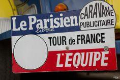 ANJOU VELO VINTAGE Velo Vintage, Vintage Bicycles, Caravan