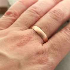 Greenwich Jewelers Rebecca Overmann Hammered Gold Men S Wedding Band Engagement Rings Pinterest Engagements And