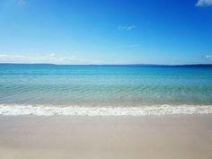 Callala Beach NSW Dec 2015...gorgeous
