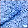 Cascade 220 is a great all purpose worsted weight 100% wool yarn.
