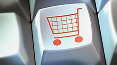5 sites inusitados do comércio eletrônico brasileiro | Exame.com