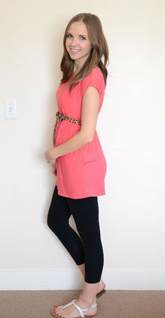 great blog for sewing clothes