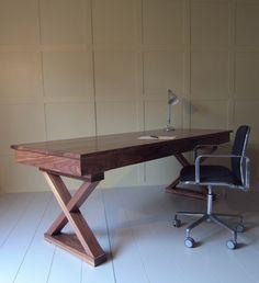 recaro desk chair contemporary furniture pinterest desks
