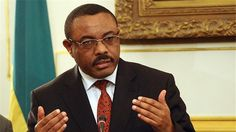 African leaders accuse ICC of 'race hunt' - Al Jazeera English