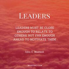 21 leadership quotes vision ⋆ Think n Laugh Leadership Abilities, Leadership Coaching, Leadership Development, Leadership Lessons, Quotes About Leadership, What Is Leadership, Servant Leadership, Quotes About Entrepreneurship, Inspirational Leadership Quotes