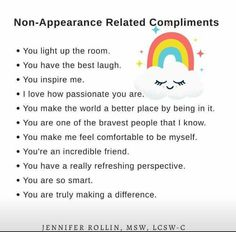 50 Cute, Feel Good, Wholesome Memes For A Cute, Feel Good, Wholesome Day Make You Feel, How Are You Feeling, Compliment Someone, Elementary School Counselor, School Counseling, Funny Sites, Life Journal, Christian Families, Attachment Parenting