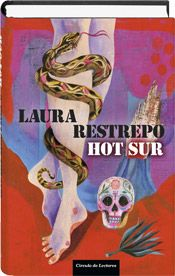 Hot sur Laura Restrepo