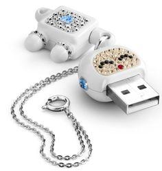70 Best pen drives images   Usb drive, Cell phone accessories, Computers d078c35e1c