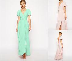 robes_pastel_demoiselle_d_honneur_pastel_bridesmaids_dresses_11