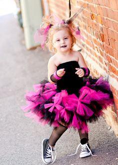 ROCKIN Childrens ROCK N ROLL Halloween Costume or for by izzysgma, $85.00