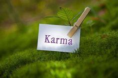 Eliminar karma negativo nos puede liberar a nivel físico, mental, emocional y espiritual. La principal causa del karma negativo y lo que ello conlleva su ..