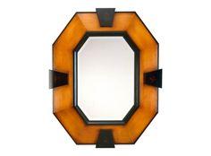 Epoca, Krabi Mirror, Buy Online at LuxDeco