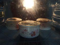 Pot Pies (Slow Cooked Beef)