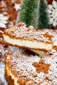 Baking Recipes, Cake Recipes, Dessert Recipes, Pie Co, German Baking, Sweet Bakery, Little Cakes, Pastry Cake, Food Cakes