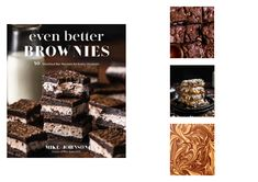 Eat Your Books, Boating Holidays, Best Brownies, Food And Drink, Giveaways, Fun Stuff, Desserts, Recipes, Lifestyle