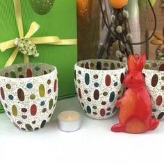 Nette Geschenke Online-Shop - Geschenke * Ostergeschenke Planter Pots, Mugs, Tableware, Guy Presents, Gifts For Women, Christmas Gifts, Easter, Dinnerware, Tumbler