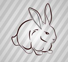 Dxf, Svg, Eps, Rld, RDWorks, Pdf, Png and AI Print Files, Digital Cut, Vector File, Svg File