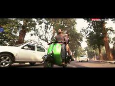 Hanji Dosto Lao Ji # Munarkan Ji Sariyan Nu # Peridot Music Presents #  Full Video Song Bappu Kheti Karda | Singer Jeet Khan Watch Full Video On YouTube click below   Friends Plz Watch Share & Comment Thanks