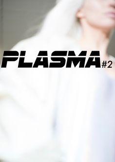 PLASMA magazine #2 editor/creative director_Diana Wehmeier publisher_Denise Walther  first ART &  SCIENCE MAGAZINE of the Universe ;) photography: Baldauf&Baldauf