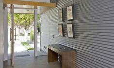 contemporary-california-houses-suburban-industrial-design-2.jpg
