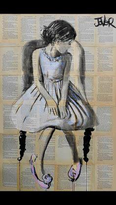 L. Jover. Excellent artist.